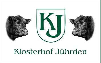 klosterhof-juehrden.de
